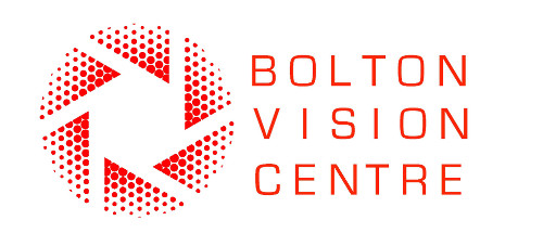 Optometrist in Bolton, ON | Eye Examination, Glasses and Contact Lens, Laser Surgery & More! | Bolton Vision Centre